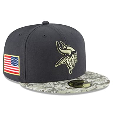 9dad2ec3 get minnesota vikings salute to service hat b47b7 f92bb