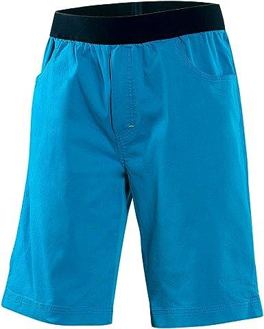 Boulder Pantalones Cortos Pantalones de escalada para fuerza ...