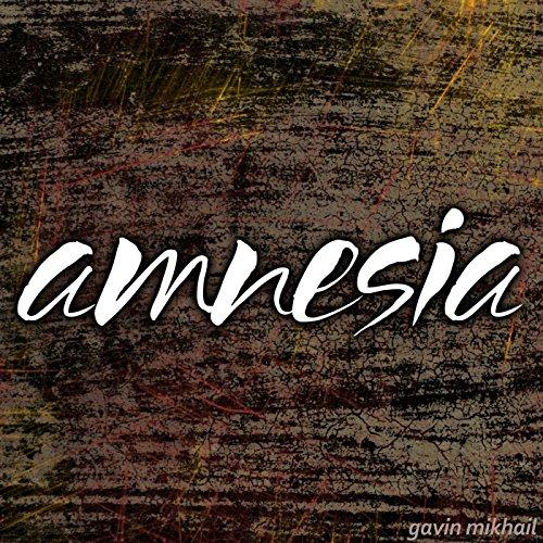 Amnesia (5 Seconds Of Summer 5...