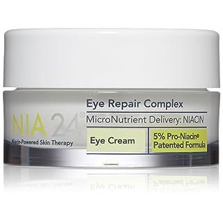 Nia 24 Eye Repair Complex, 0.5 fl. oz.