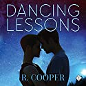 Dancing Lessons Audiobook by R. Cooper Narrated by Brian Schell