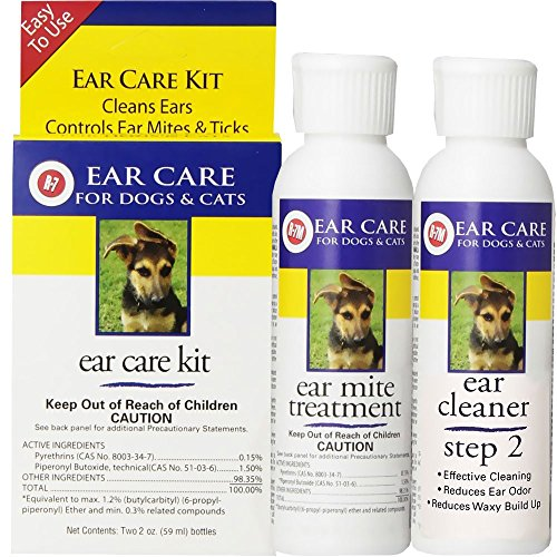 Gimborn-R-7-Dog-and-Cat-Ear-Care-Kit