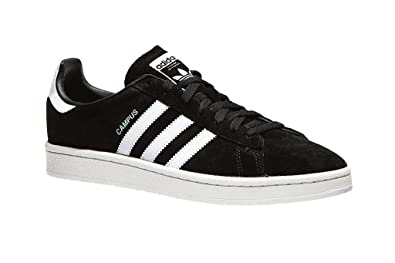 Da Adidas Amazon E Scarpe Campus it Fitness Uomo Borse EwF4Bwq