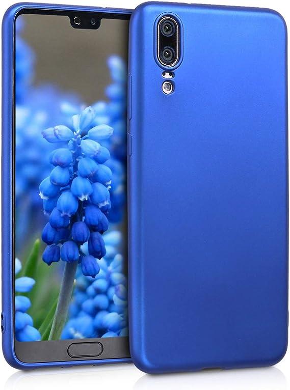 Huawei Custodie Custodia Cellulare Apple IPhone X IPhoneX Soft TPU