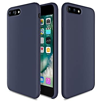 carcasa resistente iphone 8 plus