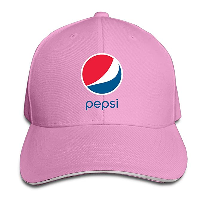 f0a54231c5a ... hunting wholesale clothing hats caps blank 84ce1 28a87 promo code for  amazon unisex pepsi logo adjustable snapback trucker cap pink one size  clothing ...