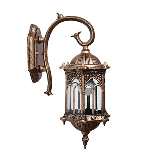 Exterior Light Fixtures: Amazon.ca