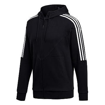 Nmd Noir Dh2255 Capuche Homme Amazon Hood Sweats Adidas xs À Fz dCqd6