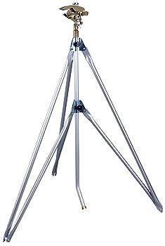 Meridian-627504-tripod-sprinkler