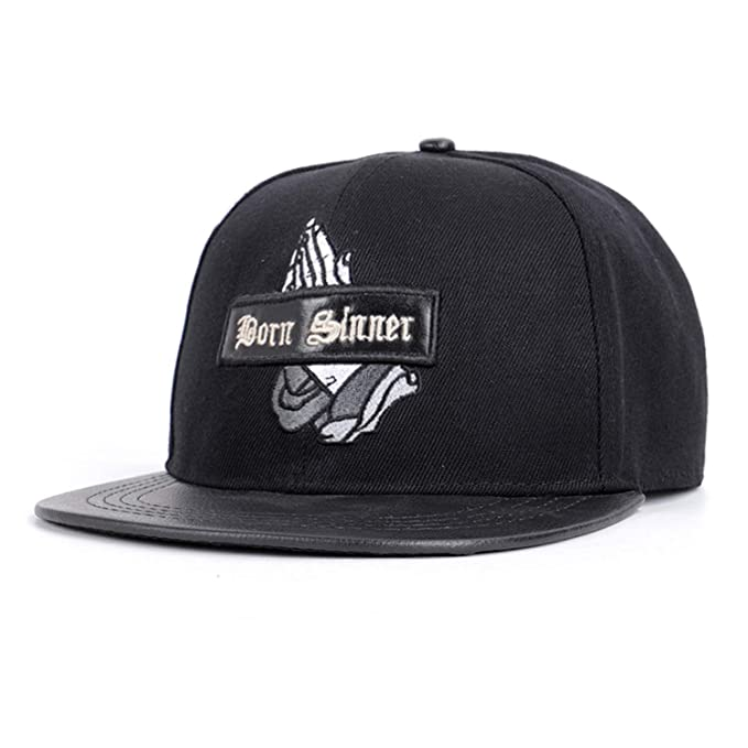NAAO 2019 New Girls Letter Baseball caps Bboy Gorras Planas Outdoor Sports Hats Women Men Casual