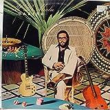 Al Di Meola Casino vinyl record