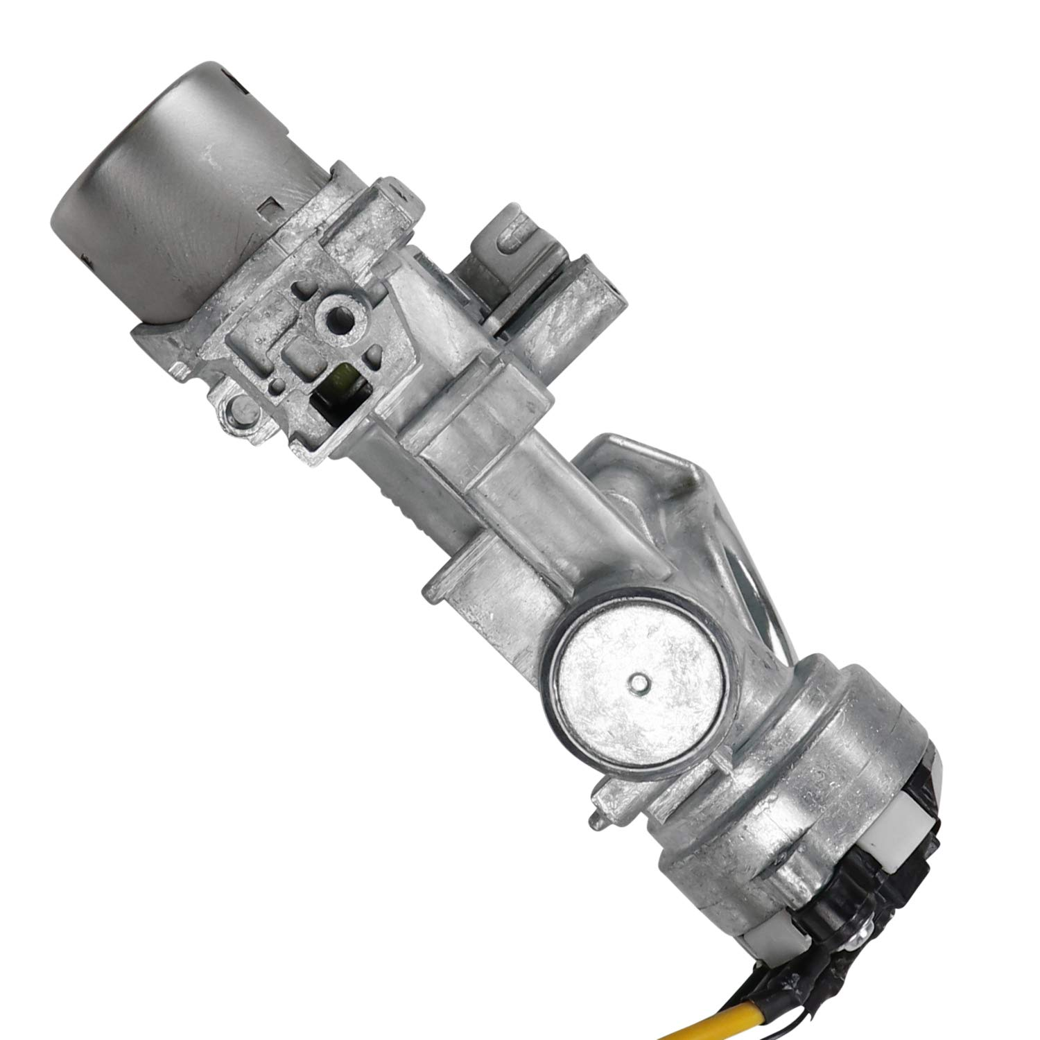 Beck Arnley 201-1856 Ignition Lock Assembly