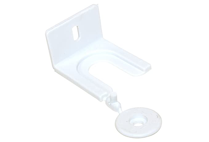 Genuino ZANUSSI nevera congelador soporte 8996711636028: Amazon.es ...