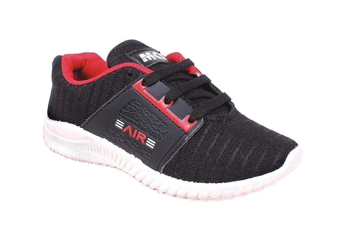 Buy JBF CANDICO Sports Running Shoes