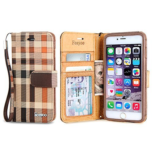 iphone-6s-case-iphone-6-case-wallet-feayoor-wallet-s-stand-feature-wristlet-premium-leather-wallet-c