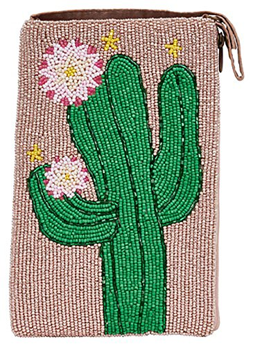 Company Bamboo Cactus Bag Trading Club Cool Phone or Cell wwPn5zqg