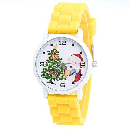 Reloj - jiangchengwen_Childrens Watch - para - jiangchengwen_10315