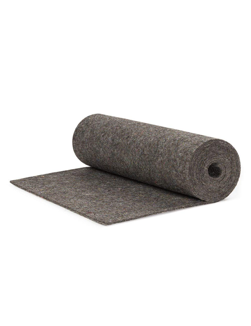 F15 Felt 5' Long X 3/8' Thick X 72' Wide The Felt Store 738726054198