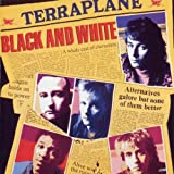 Black And White (Expanded Edition)