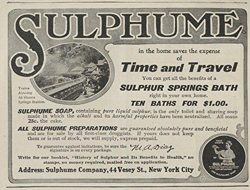 1905-ad-sulphume-pure-liquid-sulfer-healthy-dose-medical-paper-original-vintage-advertisement