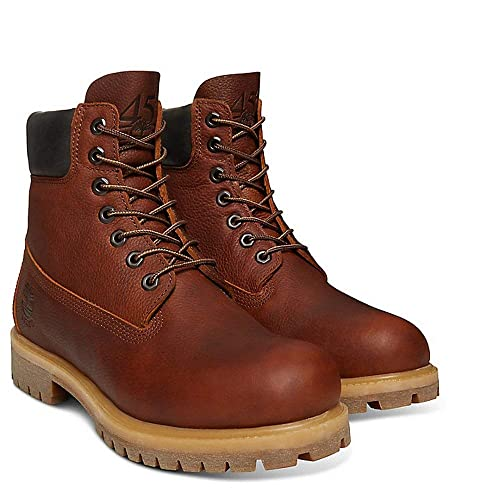 free shipping official shop factory price Timberland A1R18 Classic 6 Inch Premium Boot (Brown): Amazon ...