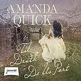 Bargain Audio Book -  Til Death Do Us Part