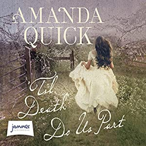 'Til Death Do Us Part Audiobook