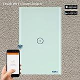 DIY Smart Wifi Plug Switch Socket Outlet, Wireless Remote