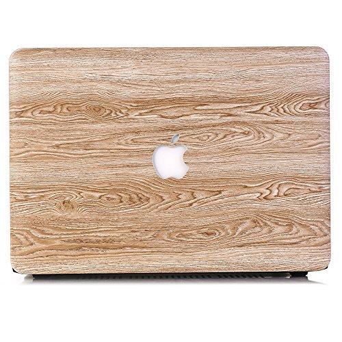 Wood Tip Box - 5