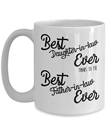 Amazon Gift For Daughter In Law On Wedding Day Best Daughter
