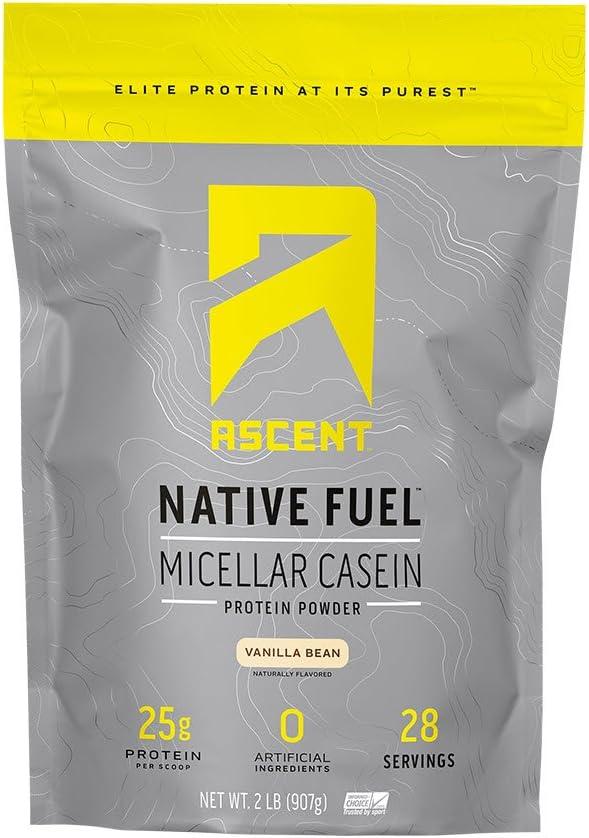 Casein Protein Powder