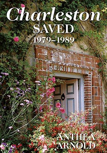 Charleston Saved 1979-1989 - Chateau 1979