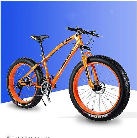 CDBK Concepto De Amortiguación Variable Bicicleta De La Velocidad ...