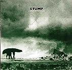STUMP - A FIERCE PANCAKE - LP VINYL by Stump
