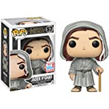 Figurine Pop - Game of Thrones - Jaqen H'Ghar Ltd (57) [Edizione: Francia]