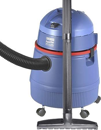 Thomas 1630 Power Pack - Aspirador de líquidos y polvo: Amazon.es ...