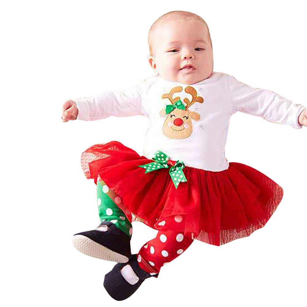 Ginli Tutu Floreale Principessa Festa Cerimonia Carnevale Compleanno Halloween Natale Fotografia Abiti per Bambine 1-7 Anni