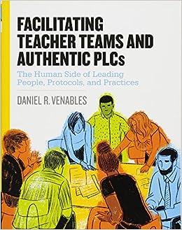 the practice of authentic plcs venables daniel r