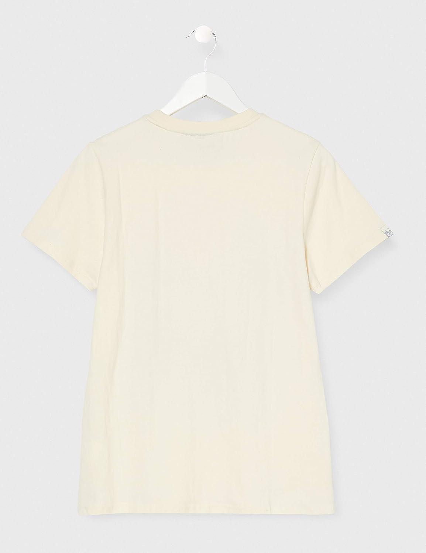 Gulf Oil Racing T-Shirt Cream - Camiseta Hombre: Amazon.es: Ropa y accesorios