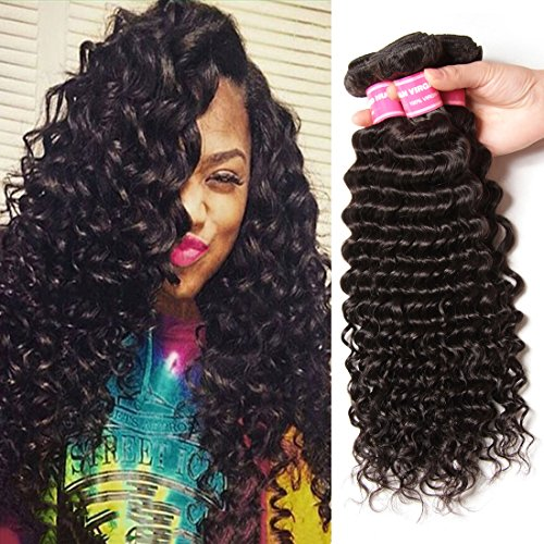 Donmily-7A-Grade-Brazilian-Hair-Deep-Wave-Virgin-Human-Hair-Brazilian-Curly-Hair-Weave-3-Bundles-Unprocessed-Natural-Hair-Extensions