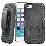 Best Iphone 5s Holsters - Verizon Shell Holster Combo Case for Apple iPhone Review