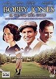 Bobby Jones - Il genio del golf