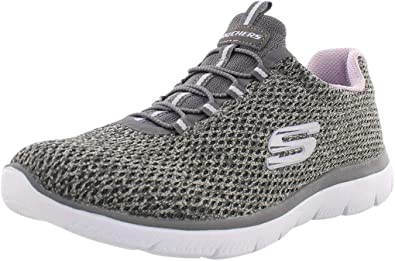 Summits-Striding Trainers