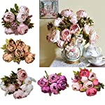Silk-Peony-BCDshop-Vintage-Europe-Style-Artificial-Fake-Flower-8-Heads-Bouquets-For-Weddings-Cemetery-CraftsHouse-Party-Decoration