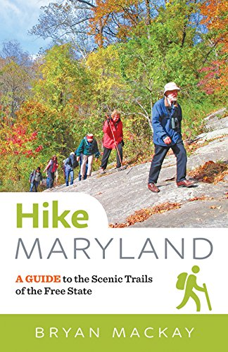 [Free] Hike Maryland<br />[T.X.T]