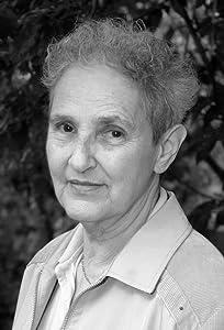 Anne R. Bradford