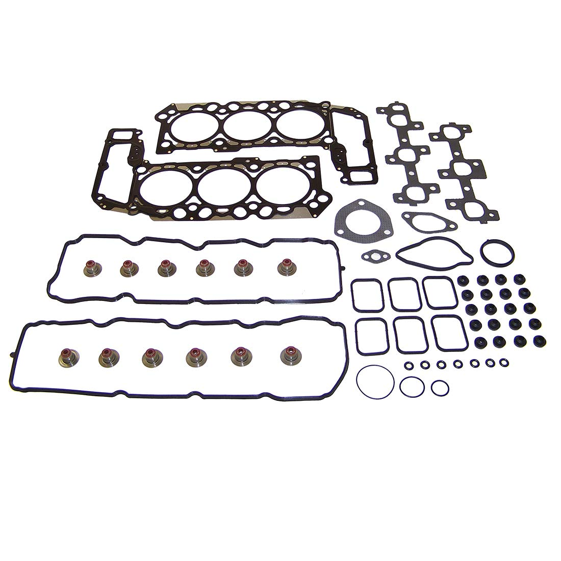 DNJ ENGINE COMPONENTS HGS1106 Head Gasket Set