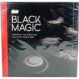 Nestle Black Magic Classic Favourites 174g