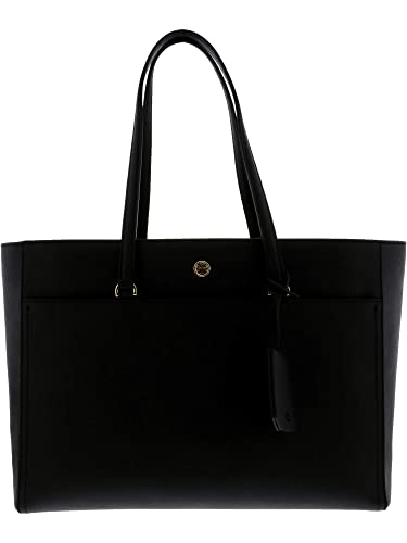 784df81509229a Amazon.com  Tory Burch Women s Robinson Tote