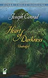 Image of Heart of Darkness